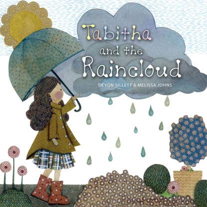 图片 Tabitha and the Raincloud