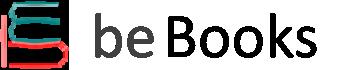 BEBooks