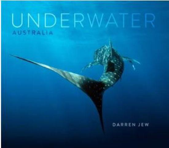 圖片 Underwater Australia