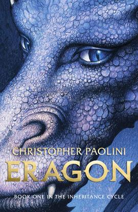 图片 Eragon (Inheritance Book 1)